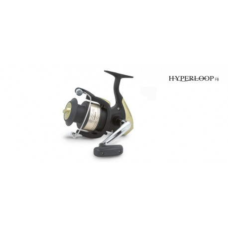 SHIMANO HYPERLOOP FB