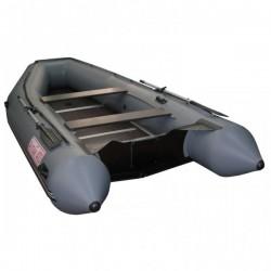 Pripučiama valtis ALTAY 400 «АЛТАЙ 400»