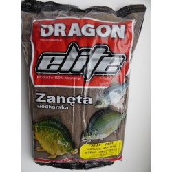 Jaukas Dragon Elite 0,75kg
