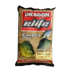 Jaukas Dragon Elite 1,0kg