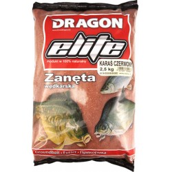 Jaukas Dragon Elite 2,5kg