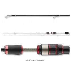 Daiwa SILVER CREEK UL FAST SPOON