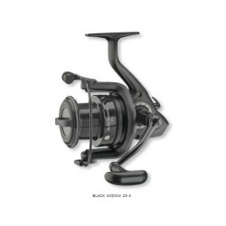 Daiwa BLACK WIDOW 25 A