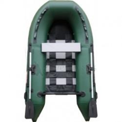 Pripučiama PVC valtis TAIFUN PB