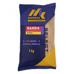Jaukas MARMAX SELECT (1kg)