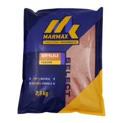 Jaukas MARMAX SELECT (2,5kg)