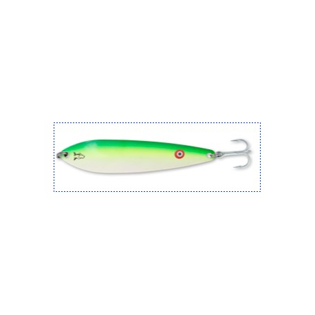 Rhino Salmon Doctor XL (156mm)