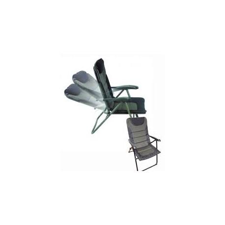 Kėdė Behr TRENDEX COMFORT