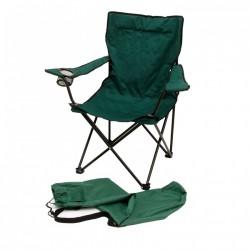 Kėdė Behr TRENDEX ECO