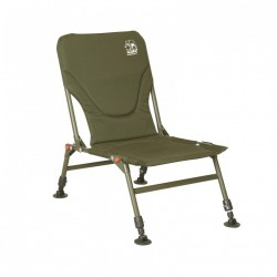 Kėdė Behr TRENDEX ECO PLUS