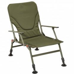 Kėdė Behr TRENDEX ALLROUNDER
