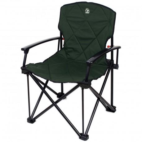 Kėdė Behr TRENDEX Superstrong XL