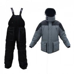 """Žieminis kostiumas HELIOS Charysh extreme (""""Чарыш Экстрим"""")"""