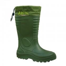 lemigo Arctic Termo+ 875