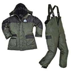 Žieminis kostiumas IceBEHR