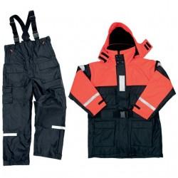 Žieminis neskęstantis kostiumas SeaBEHR