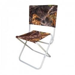 Kėdutė su atlošu
