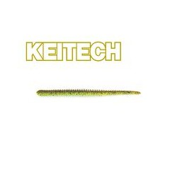 "KEITECH 3,5"" Easy Shaker"