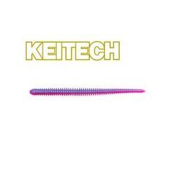 "KEITECH 4,5"" Easy Shaker"