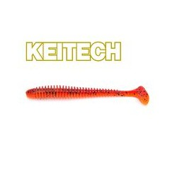 "KEITECH 3,5"" Swing Impact"
