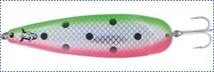 Fluo Watermelon