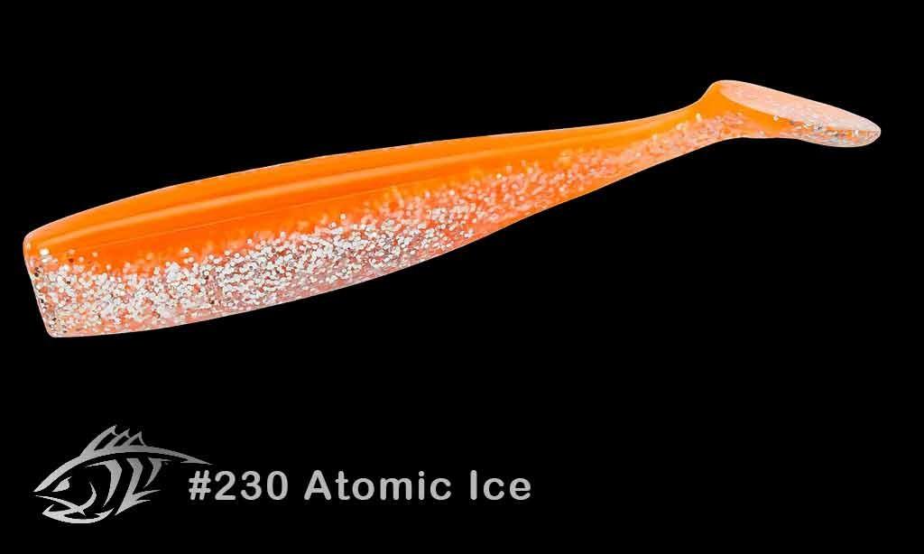 230 Atomic Ice