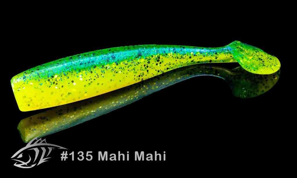 135 Mahi Mahi
